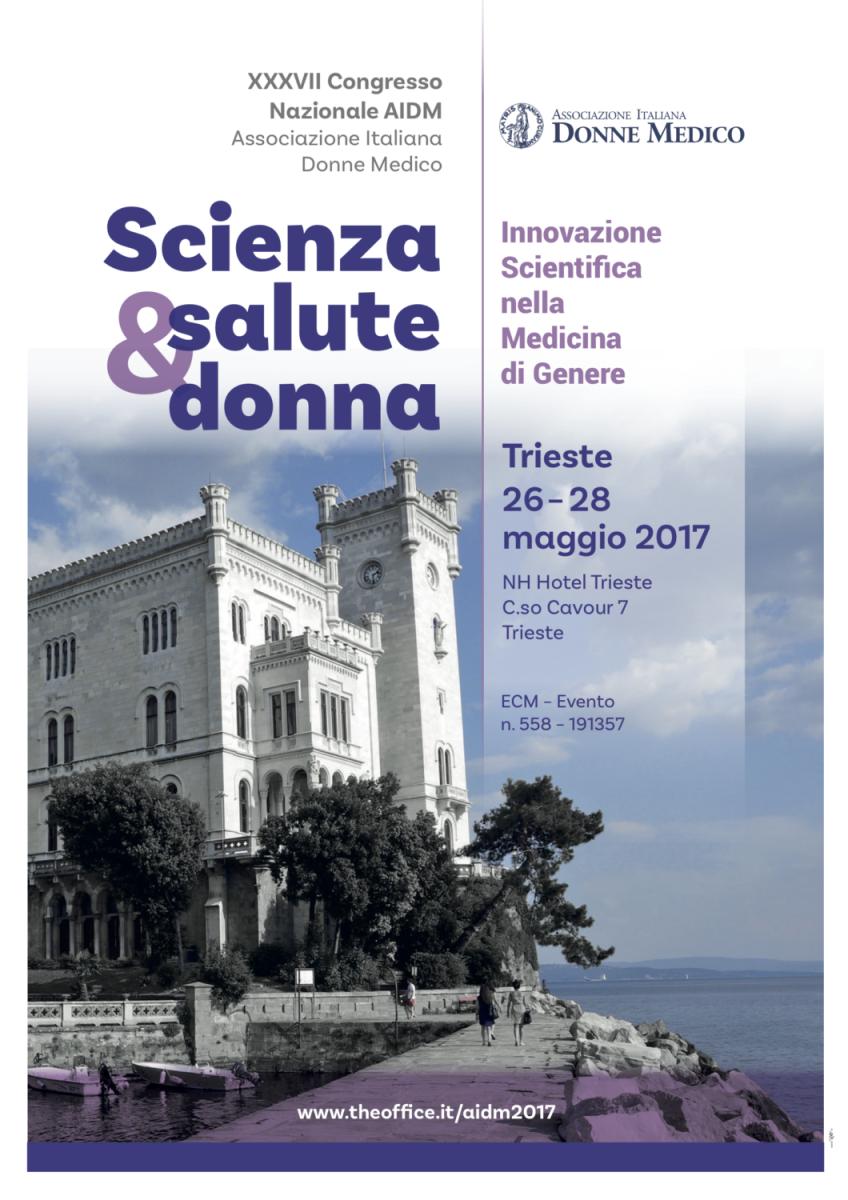 Locandina Trieste 2017  - Locandina_Trieste 2017_