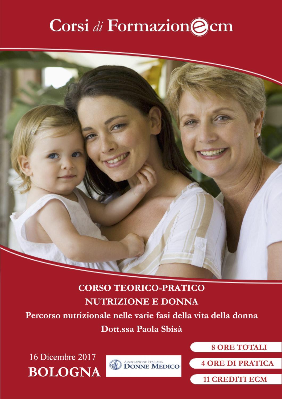 brochure nutridonna - brochure nutridonna
