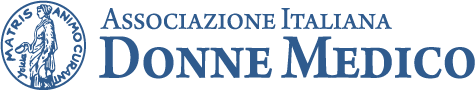 Associazione Italiana Donne Medico