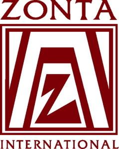 zonta club logo 239x300 - Amelia Earhart Day